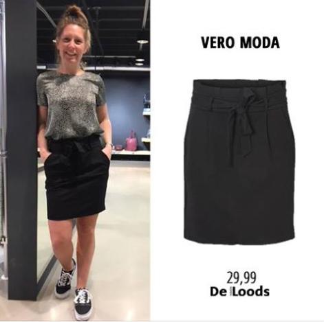 2019-03-22 13_11_05-De Loods Fashion - Startpagina - Internet Explorer